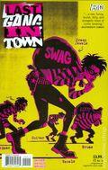 Last Gang in Town (2015 DC) 2