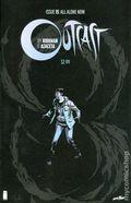 Outcast (2014 Image) 15