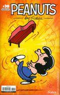 Peanuts (2012 Kaboom Volume 2) 30
