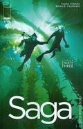 Saga (2012 Image) 33