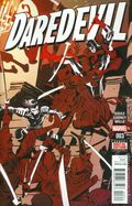 Daredevil (2016 5th Series) 3A