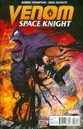 Venom Space Knight (2015) 3A