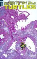 Teenage Mutant Ninja Turtles (2011 IDW) 54