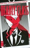 Deadly Class (2013) 18B