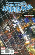 Amazing Spider-Man (2015 4th Series) 6B