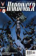Harbinger (2012 Valiant) 0D