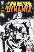 New Dynamix (2008) 1C