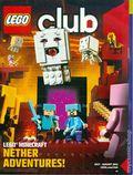 Lego Club Magazine 201507