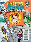 World of Archie Double Digest (2010 Archie) 56