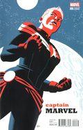 Captain Marvel (2016) 2B