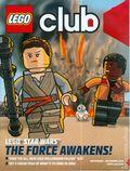 Lego Club Magazine 201511