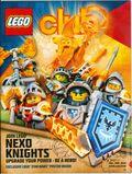 Lego Club Magazine 201601