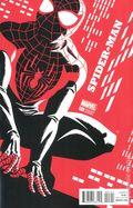 Spider-Man (2016 Marvel) 1C