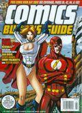 Comics Buyer's Guide (1971) 1656