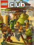 Lego Club Magazine 201206