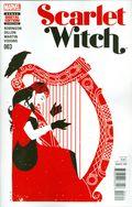 Scarlet Witch (2015) 3A