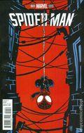 Spider-Man (2016 Marvel) 1D