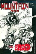 Mountain Man 1