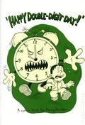 Happy Double-Digit Day (2005 Henry Bronken) 1