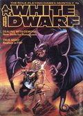 White Dwarf (1977-Present Games Workshop Magazine) 44