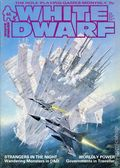 White Dwarf (1977-Present Games Workshop Magazine) 46