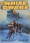 White Dwarf (1977-Present Games Workshop Magazine) 60