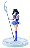 Sailor Moon Girls Memories Figure (2015 Banpresto) ITEM#2