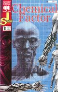 Chemical Factor (1993 Double Edge) 1
