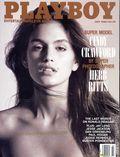 Playboy Magazine (1953-Present HMH Publishing) Vol. 35 #7