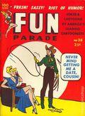 Fun Parade (1942) 38A