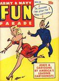 Fun Parade (1942) 53