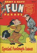 Fun Parade (1942) 61