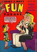 Fun Parade (1942) 68