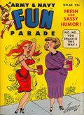 Fun Parade (1942) 69
