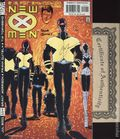 X-Men (1991 1st Series) 114DF.REMARK.A