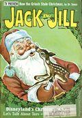 Jack and Jill (1938 Curtis) Vol. 29 #2