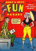 Fun Parade (1942) 97