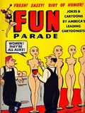Fun Parade (1948) One-Shot 0