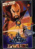 Flash Gordon Book HC (1980 Putnam) 1-1ST
