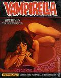 Vampirella Archives HC (2010-2016 Dynamite) 13-1ST