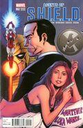 Agents of Shield (2016) 2B