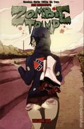Zombie Tramp TPB (2013-Present Action Lab: Danger Zone) 6-1ST