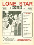 Lone Star Express (1992 vol. 3) 1