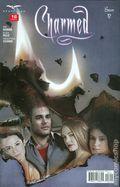 Charmed Season 10 (2014 Zenescope) 16