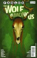 Fables The Wolf Among Us (2014) 14