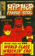 Hip Hop Family Tree (2015 Fantagraphics) 7