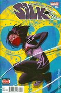 Silk (2015 2nd Series) 4
