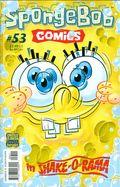 Spongebob Comics (2011 United Plankton Pictures) 53