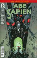 Abe Sapien (2013 Dark Horse) 31A