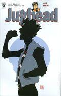Jughead (2015 2nd Series) 4C